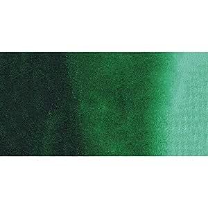 Cranfield : Caligo : Safe Wash : Relief Ink : 500g Tin : Phthalo ...