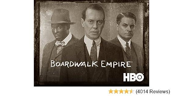 watch boardwalk empire season 2 episode 7