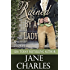 Ruined by a Lady (Spirited Storms #3) (The Spirited Storms)