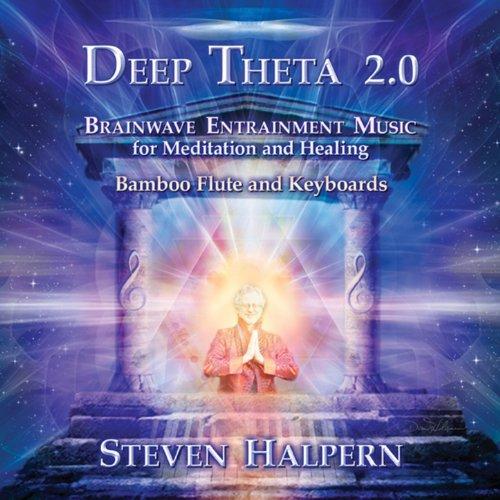 Deep Theta 2.0: Brainwave Entr...