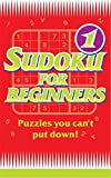 Sudoku for Beginners 1