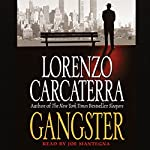 Gangster | Lorenzo Carcaterra