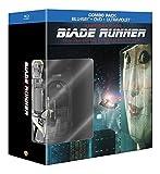 Blade Runner (BOX) [3Blu-Ray] (English audio. English subtitles)