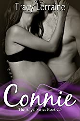 Connie (Angel #2.5)