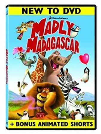 madly 2016 film download