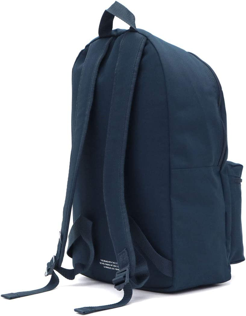 adidas AC Class BP Sports Backpack Unisex Adulto