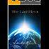 The Last Hero (The Last Hero Trilogy Book 1)