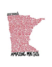 Amazing MN: State Rankings & Unusual Information