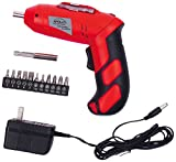 Apollo Cordless Tools - Best Reviews Guide