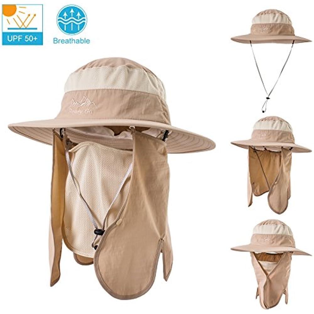 655e818749fec7 Details about Fishing Hat For Men