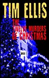 The Twelve Murders of Christmas (Quigg Book 1)