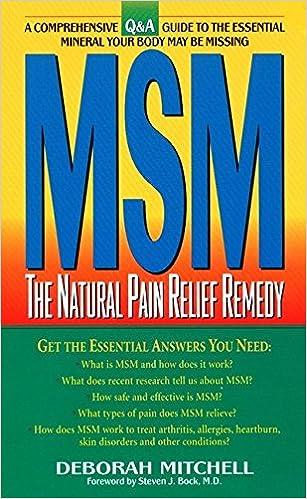 the complete guide to healing arthritis mitchell deborah