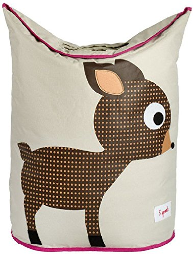 cute-deer-laundry-hamper-baby-clothes-basket-bin-storage-organizer-bag-new-storage-box-bag-bright-or