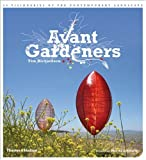 Avant Gardeners, Tim Richardson, 0500288267