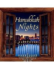 Hanukkah Nights