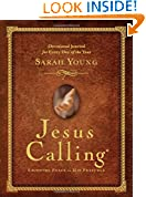 Sarah Young (Author) (15473)  Buy new: $19.99$12.40 125 used & newfrom$1.39