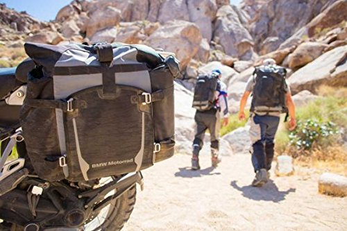 bmw-atacama-adventure-soft-luggage-system-set-bmw-gs-bikes