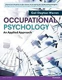 img - for Occupational Psychology: An Applied Approach by Gail Steptoe-Warren (2013-01-25) book / textbook / text book