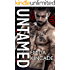 Untamed (A Bad Boy Secret Baby Romance)