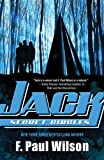Jack: Secret Circles (Repairman Jack)