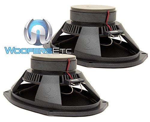 Buy focal coaxial speakers