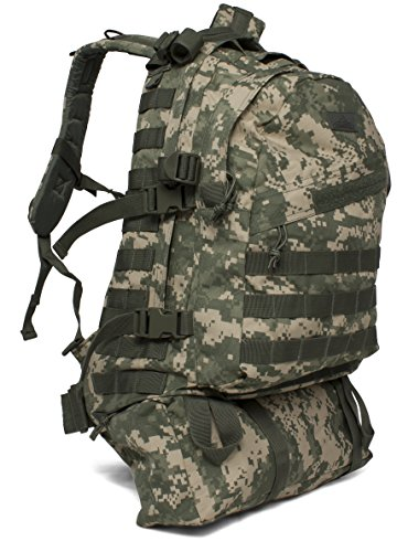 red-rock-outdoor-gear-engagement-pack-large-acu-camouflage