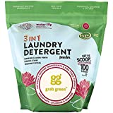 Commercial Laundry Cleaning Supplies