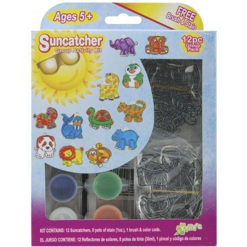 The 8 best suncatchers kit