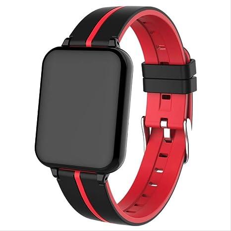 IRFKFTReloj inteligenteB57 Smart Watch Ip67 Smartwatch ...