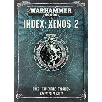 index xenos 1 pdf download