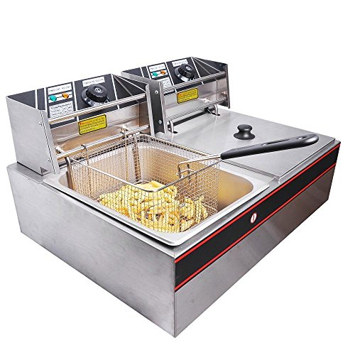 Bestselling Commercial Cooking Equipment