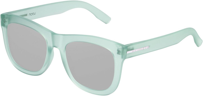 HAWKERS Nobu Gafas de sol Unisex Adulto