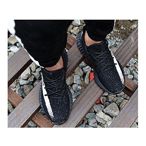 350 Femmes Chaussures V2 Sneakers Hommes Un Running Sport de Boost Sac Envoyer dROqEwYd