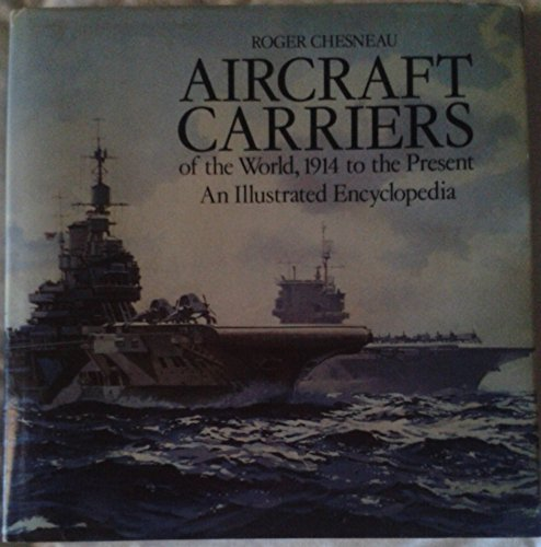 british aircraft carriers - 8