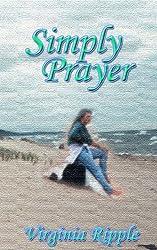 Simply Prayer