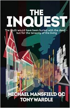 Book The Inquest