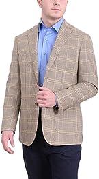 Amazon.com: Yellow - Sport Coats & Blazers / Suits & Sport Coats