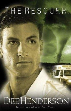Download The Rescuer - Book Six - The O'malley Series PDF