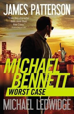 Download Worst Case[WORST CASE][Paperback] ebook