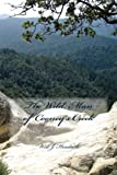 The Wildman of Cooney's Creek, Will J. Headrick, 1491080221
