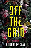 Image of Off the Grid (Koa Kane Hawaiian Mystery)