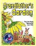 Grandfather's Garden, Mary Jane Romig, 0929915909