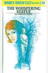 Nancy Drew 14: the Whispering Statue Hardcover