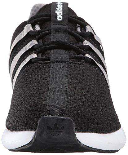 adidas up nere