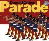 Parade, Donald Crews, 0688065201