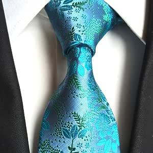 GENTLEE TIE El comercio es el hombre de la corbata inglés ...