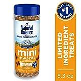Natural Balance L.I.D. Limited Ingredient Diets Mi...