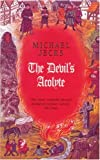 The Devil's Acolyte, Michael Jecks, 0747269203