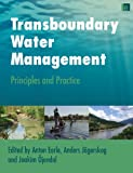 Transboundary Water Management, , 1849711380
