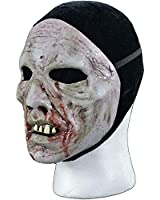 Trick or Treat Studios Bruce Spaulding Fuller Zombie 4